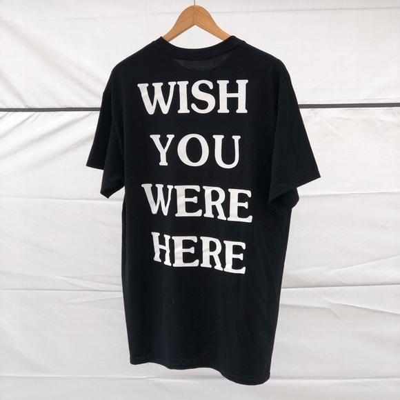3ffd30c38032 travis scott Shirts | Tour Astroworld Shirt | Poshmark